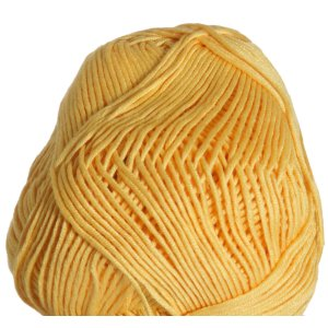 SMC Cotton Bamboo Yarn - 022