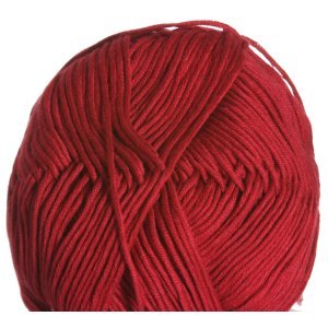SMC Cotton Bamboo Yarn - 031