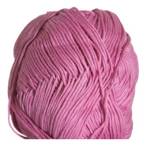 SMC Cotton Bamboo Yarn - 035