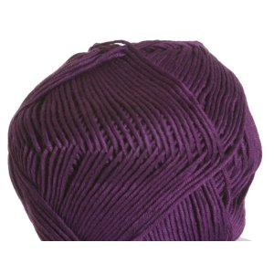 SMC Cotton Bamboo Yarn - 049