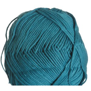 SMC Cotton Bamboo Yarn - 064
