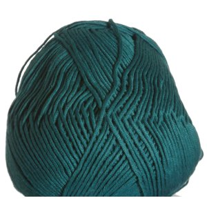 SMC Cotton Bamboo Yarn - 065