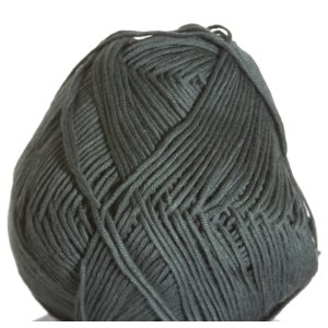 SMC Cotton Bamboo Yarn - 098