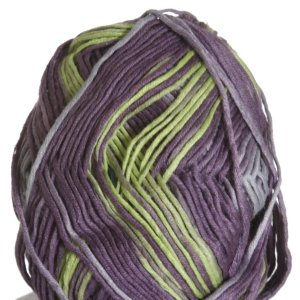 Schachenmayr original Cotton Bamboo Batik Yarn