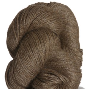 Classic Elite Vail Yarn - 6406 Camel