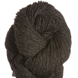 Classic Elite Vista Yarn - 6077 Seal