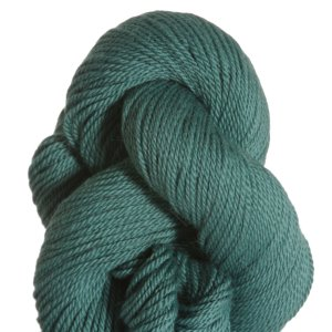 Classic Elite Fresco Yarn - 5339 Sea Green