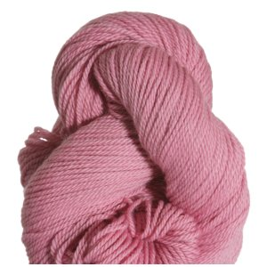 Classic Elite Fresco Yarn - 5305 Cotton Candy