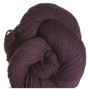 Classic Elite Fresco Yarn - 5390 Passion Fruit