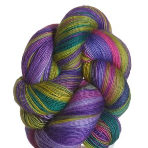 Artyarns Cashmere 1 Ply Yarn - 1025