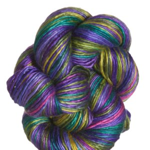 Artyarns Regal Silk Yarn - 1025