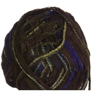 Euro Yarns Broadway Yarn - 02