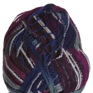 Euro Yarns Broadway Yarn - 22