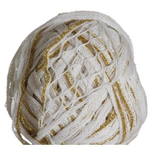 Euro Yarns Broadway Yarn - 10