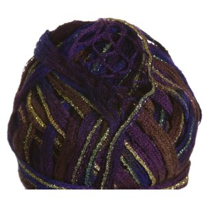 Euro Yarns Broadway Yarn - 05