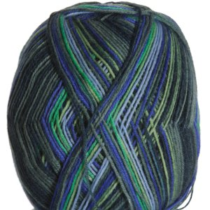 Regia Arabesque Yarn