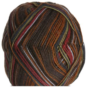 Regia Arabesque Yarn - 5902