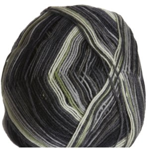 Regia Arabesque Yarn - 5904