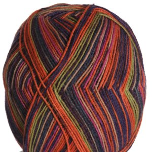 Regia Arabesque Yarn - 5905