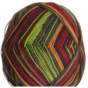 Regia Arabesque Yarn - 5903