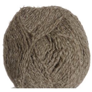 Regia Softy Yarn - 435 Wood