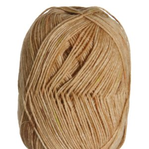Regia Nautica Color Yarn