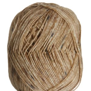 Regia Nautica Color Yarn - 6062 Matrose