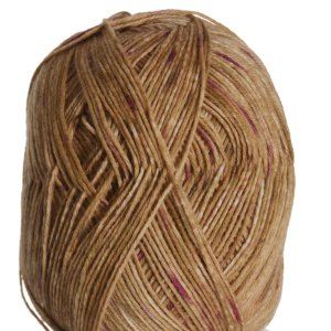 Regia Nautica Color Yarn - 6063 Boje