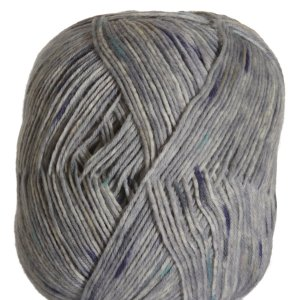 Regia Nautica Color Yarn - 6064 Segel