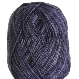 Regia Nautica Color Yarn - 6065 Meer