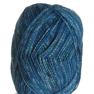 Regia Nautica Color Yarn - 6067 Kapitan