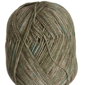Regia Nautica Color Yarn - 6068 Anker