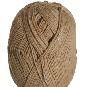 Regia 6 Ply Tweed Trend (150g) Yarn - 713
