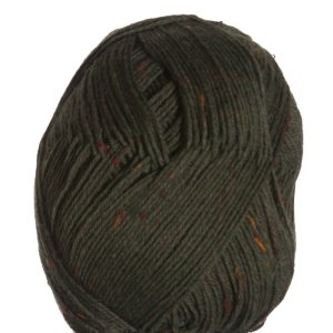 Regia 6 Ply Tweed Trend (150g) Yarn - 719