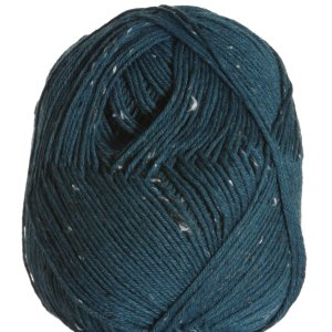 Regia 6 Ply Tweed Trend (150g) Yarn - 718