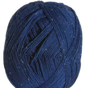 Regia 6 Ply Tweed Trend (150g) Yarn - 717