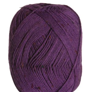 Regia 6 Ply Tweed Trend (150g) Yarn - 710