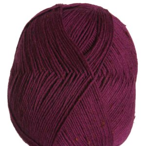 Regia 6 Ply Tweed Trend (150g) Yarn - 711