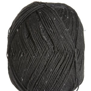 Regia 6 Ply Tweed Trend (150g) Yarn - 715