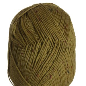 Regia 6 Ply Tweed Trend (150g) Yarn - 712