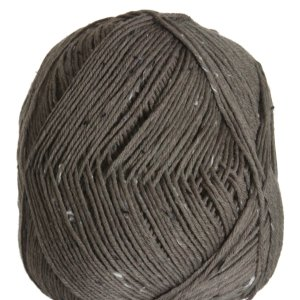 Regia 6 Ply Tweed Trend (150g) Yarn - 714