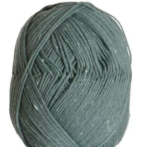 Regia 6 Ply Tweed Trend (150g) Yarn - 716