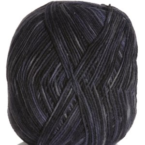 Regia 4 Ply Concerto Color Yarn