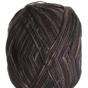 Regia 4 Ply Concerto Color Yarn - 2326