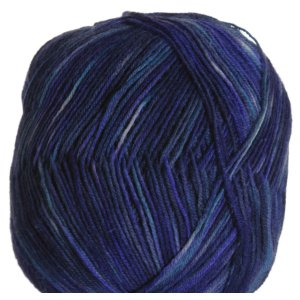 Regia 4 Ply Concerto Color Yarn - 2328