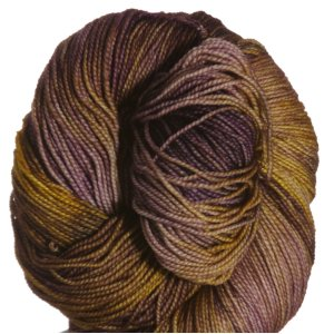 Malabrigo Lace Superwash Yarn - 867 Soriano