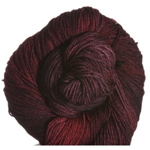 Malabrigo Lace Superwash Yarn - 869 Cumparsita