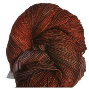 Malabrigo Lace Superwash Yarn - 121 Marte