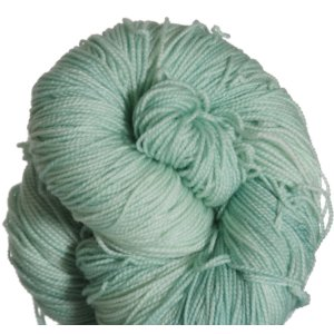 Malabrigo Lace Superwash Yarn - 083 Water Green