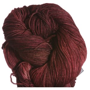 Malabrigo Lace Superwash Yarn - 049 Jupiter